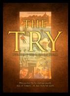 TheTryVideo