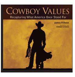 cowboyvaluescvr1